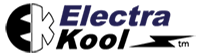 Electra-Kool™ Centrifugal Blowers